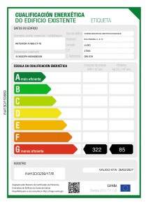 Etiqueta-IN413D156151-001
