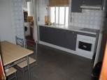 13-vista-de-la-cocina-desde-la-entrada