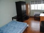 20-habitacion-1-desde-la-entrada