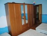 28-armario-inmenso-del-dormitorio-3
