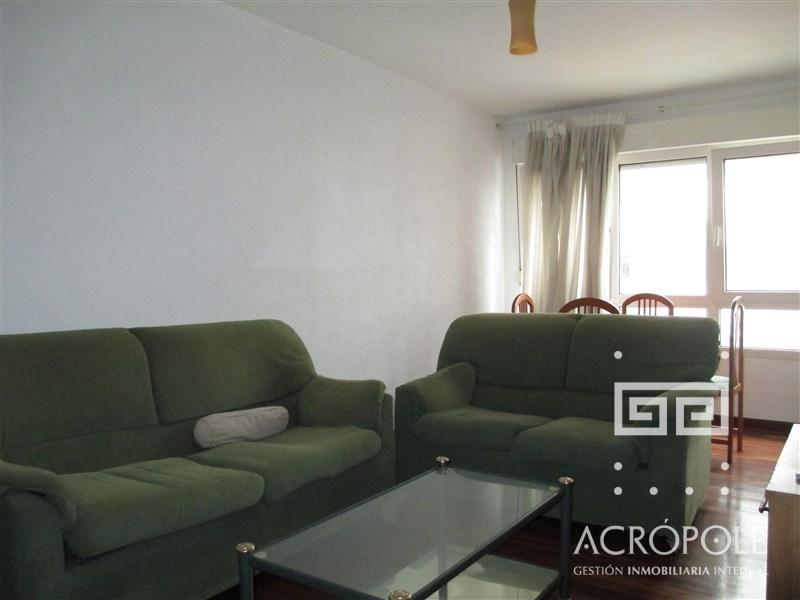 Acr pole apartamento san roque acr pole for Muebles san roque coristanco