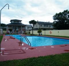 piscinas-desde-atras-izquierda