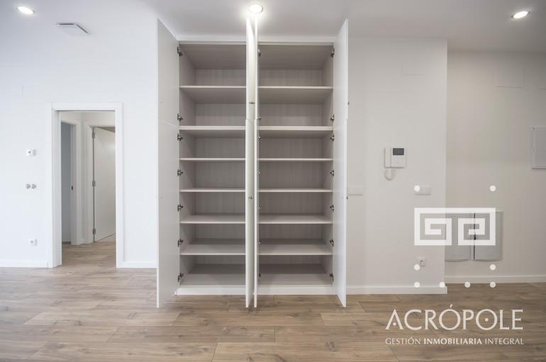 armario_salon