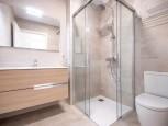 baño_dormitorio