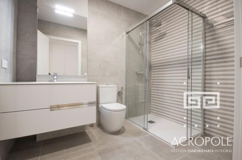 baño_general
