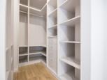 vestidor_dormitorio2
