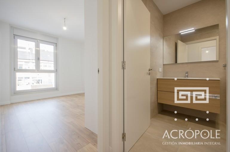 vista_baño_dormitorio1