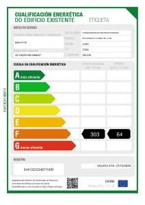 Etiqueta-IN413D151393-001